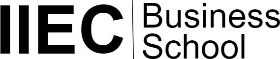 IIEC Alumni Logo