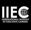 IIEC Alumni